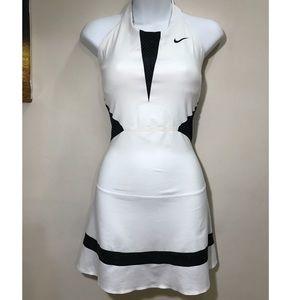 Nike court tennis 🎾 dress